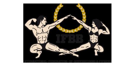 bodybuilding-fitness1